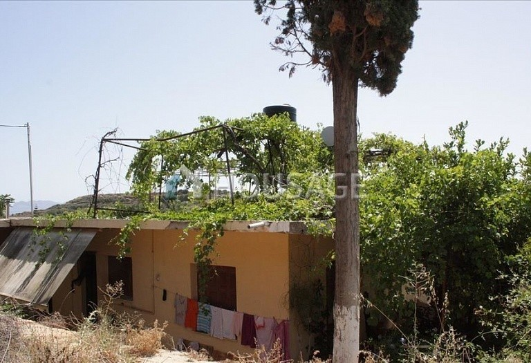 3 bed a house for sale in Perivoli, Chania, Greece, 250 m² - photo 12