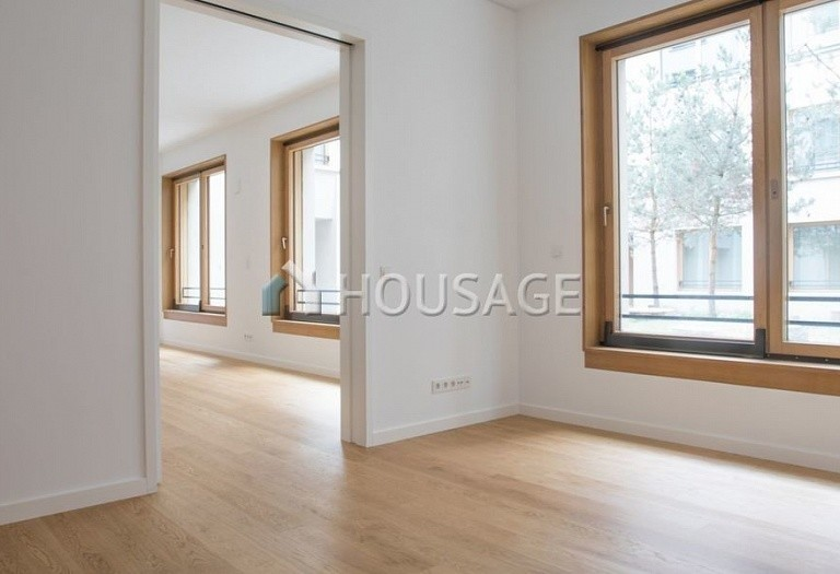 3 bed apartment for sale in Mitte, Berlin, Germany, 98 m² - photo 10