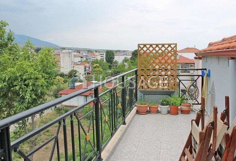 2 bed flat for sale in Leptokarya, Pieria, Greece, 65 m² - photo 9