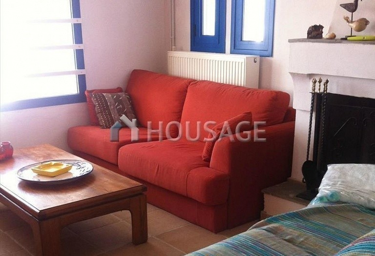4 bed a house for sale in Porto Rafti, Athens, Greece, 210 m² - photo 3