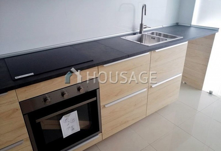 3 bed flat for sale in Valencia, Spain, 91 m² - photo 4
