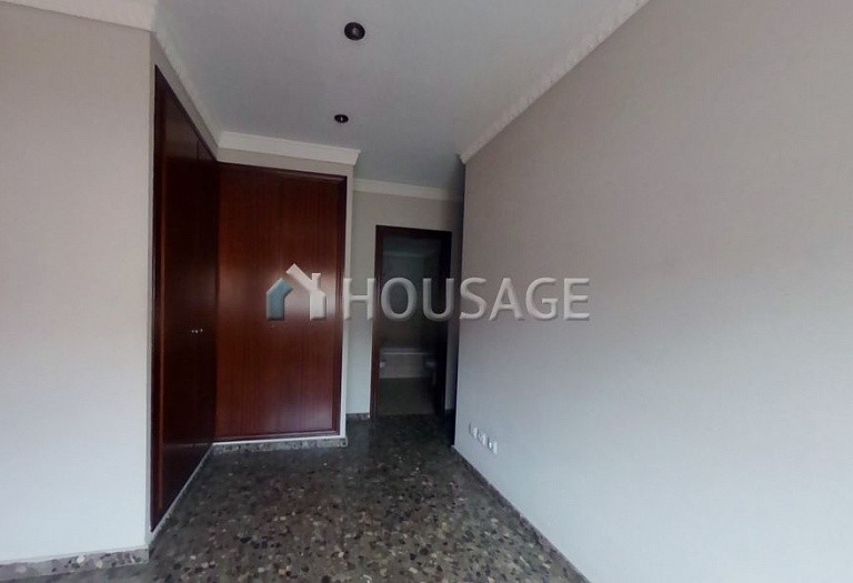 3 bed flat for sale in Valencia, Spain, 90 m² - photo 8