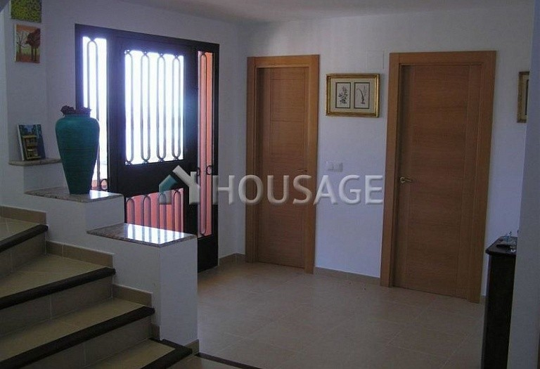 3 bed villa for sale in Calpe, Calpe, Spain - photo 7