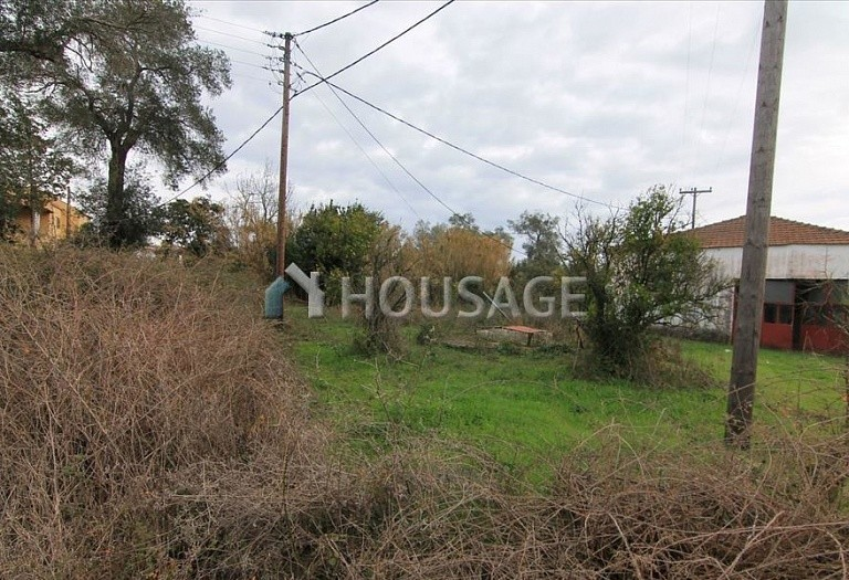 Land for sale in Perivoli, Kerkira, Greece - photo 5