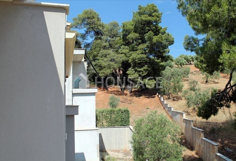 4 bed townhouse for sale in Mola Kaliva, Kassandra, Greece, 125 m² - photo 10