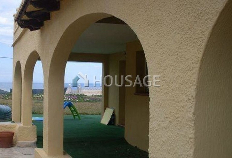 6 bed villa for sale in Denia, Spain, 200 m² - photo 10