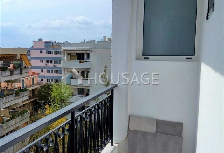 Flat for sale in Chalandri, Athens, Greece, 28 m² - photo 5