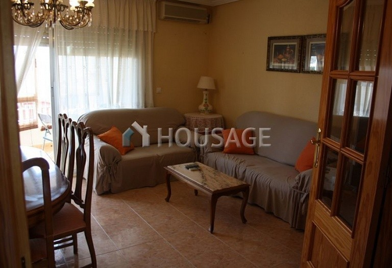 3 bed apartment for sale in El-Campello, Spain, 80 m² - photo 3