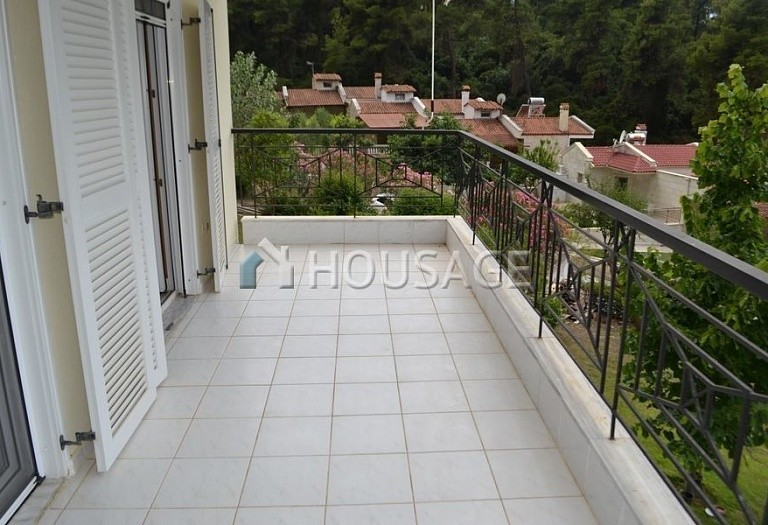 4 bed townhouse for sale in Elani, Kassandra, Greece, 100 m² - photo 16