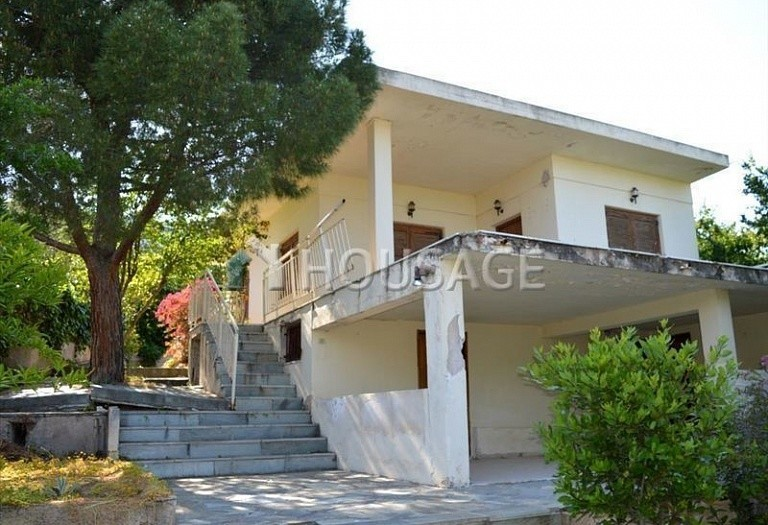 3 bed house for sale in Porto Rafti, Athens, Greece, 100 m² - photo 2