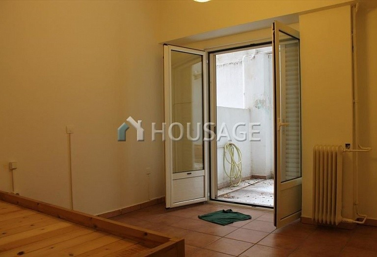 2 bed flat for sale in Nea Smyrni, Athens, Greece, 104 m² - photo 6