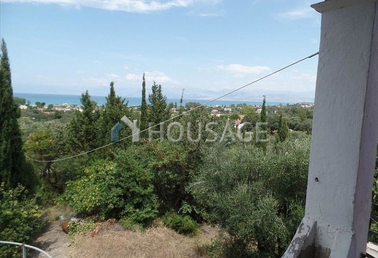 5 bed a house for sale in Sfakera, Kerkira, Greece, 200 m² - photo 19