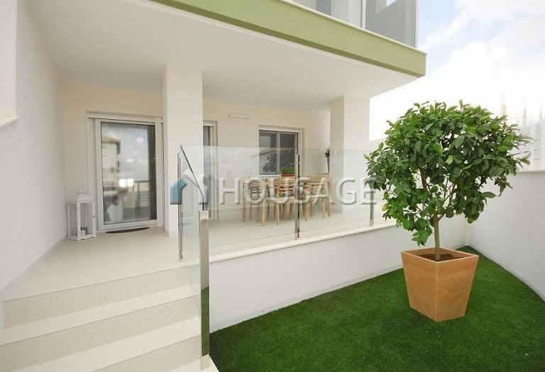 2 bed apartment for sale in La-Marina, Spain, 66 m² - photo 2