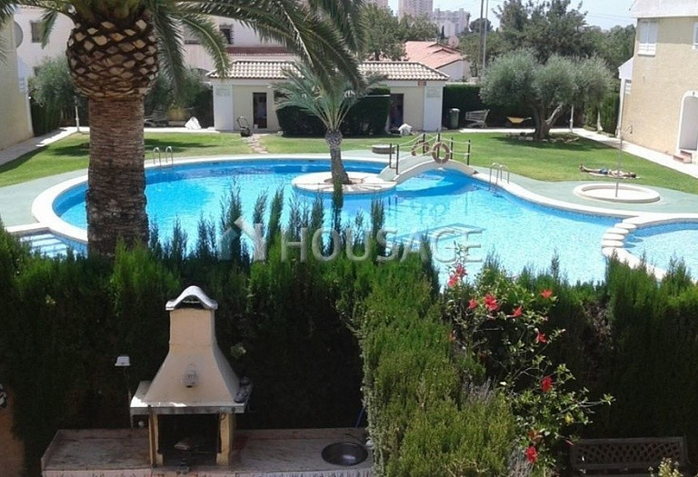 5 bed a house for sale in Alicante, Spain, 160 m² - photo 1