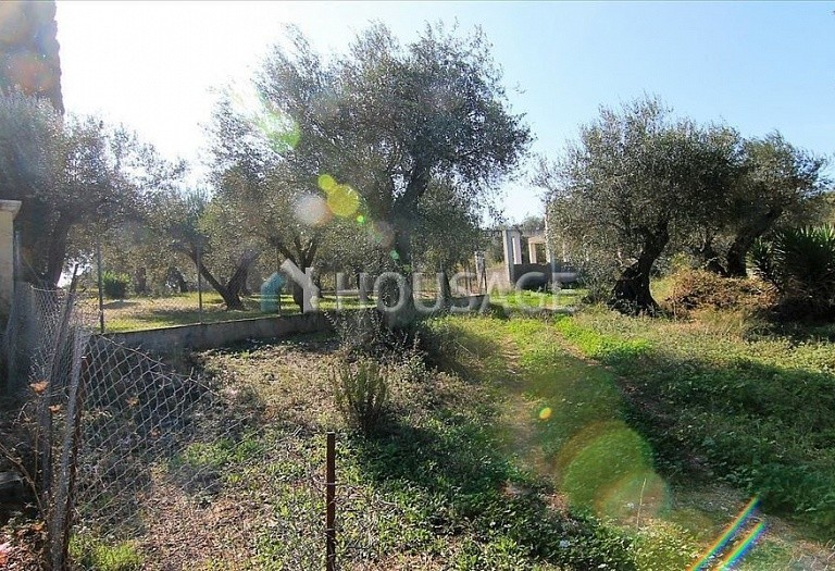 A house for sale in Kommeno, Kerkira, Greece, 300 m² - photo 10