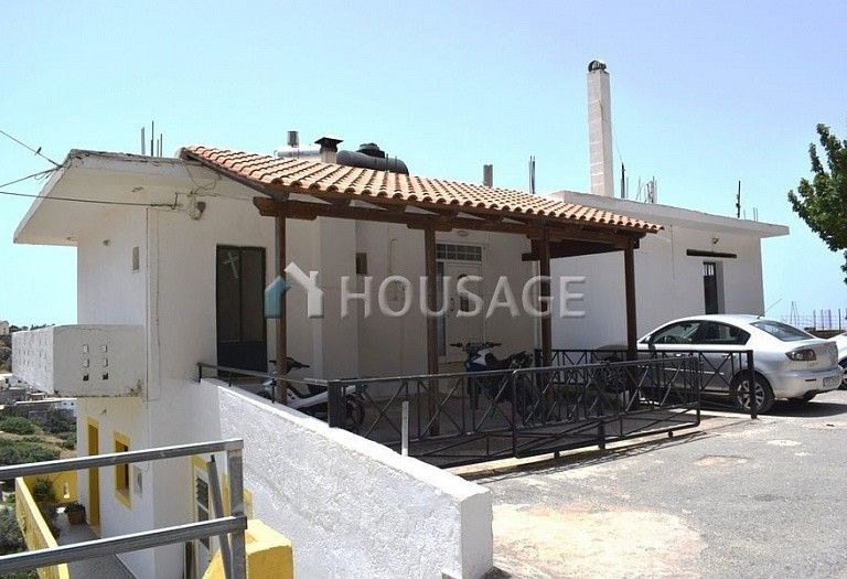 2 bed flat for sale in Plakias, Rethymnon, Greece, 115 m² - photo 12