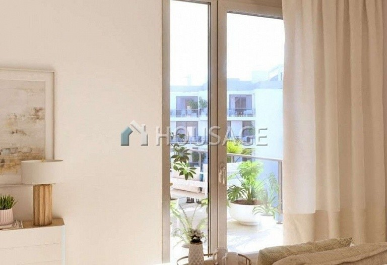 2 bed flat for sale in Denia, Spain, 87 m² - photo 14