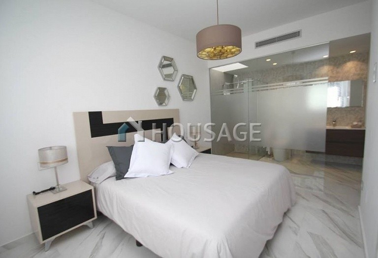 2 bed villa for sale in Orihuela Costa, Spain, 187 m² - photo 6