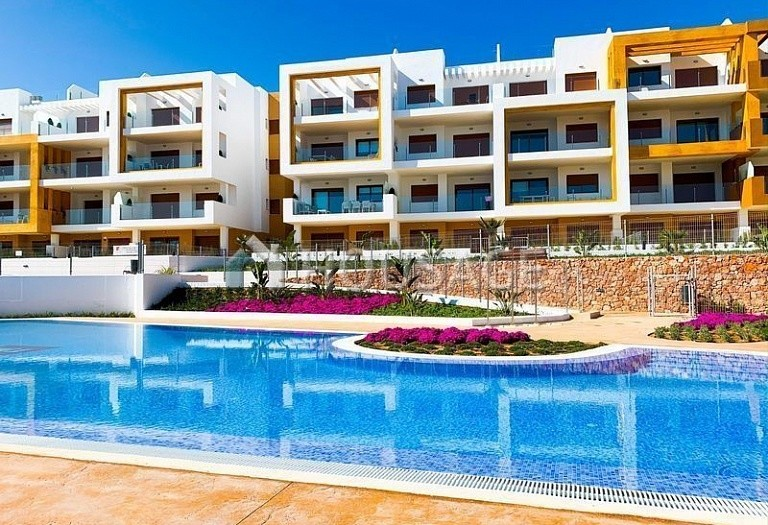 3 bed apartment for sale in Orihuela, Spain, 124 m² - photo 15