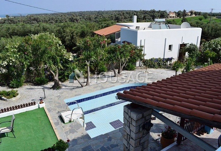2 bed a house for sale in Adele, Chania, Greece, 122 m² - photo 18