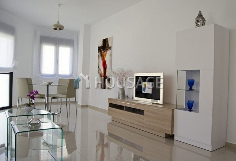 2 bed apartment for sale in Los Montesinos, Spain, 77 m² - photo 6