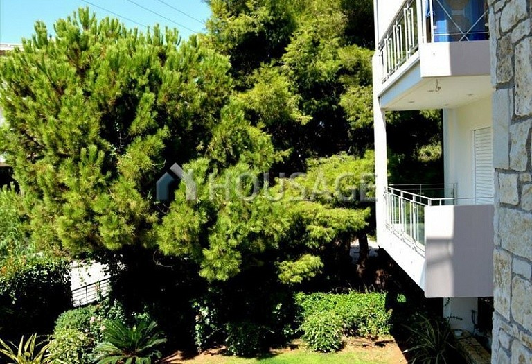 1 bed flat for sale in Porto Rafti, Athens, Greece, 50 m² - photo 7