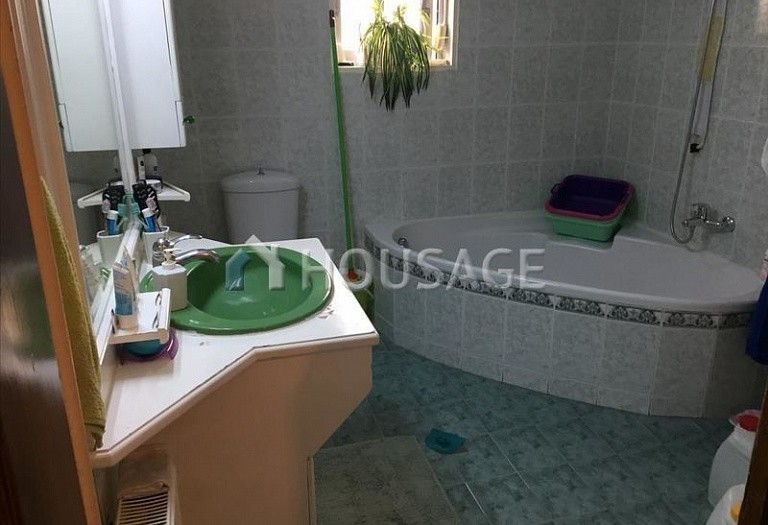 2 bed flat for sale in Evosmos, Salonika, Greece, 110 m² - photo 15