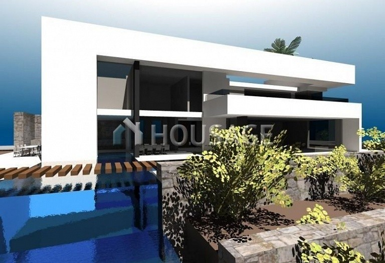3 bed villa for sale in Moraira, Spain, 543 m² - photo 1
