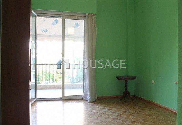 1 bed flat for sale in Nea Smyrni, Athens, Greece, 45 m² - photo 4