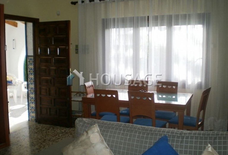2 bed a house for sale in El-Campello, Spain, 132 m² - photo 12