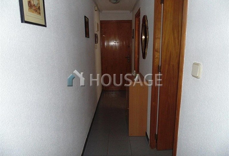 1 bed apartment for sale in Torrevieja, Spain - photo 2