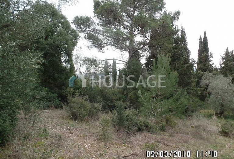 Land for sale in Poulades, Kerkira, Greece - photo 7