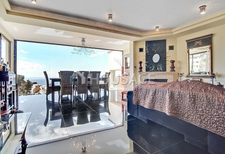 4 bed townhouse for sale in Altea, Spain, 277 m² - photo 3