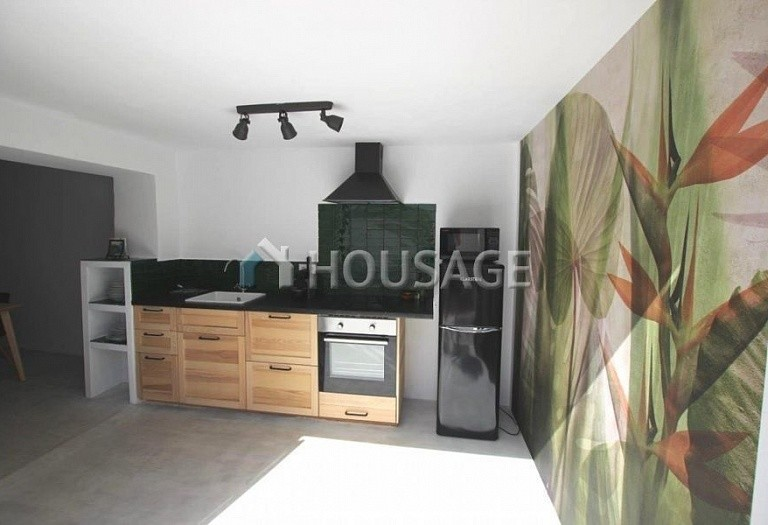 2 bed house for sale in Altea, Spain, 130 m² - photo 4