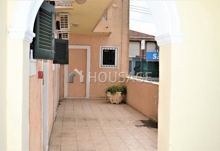 Hotel for sale in Kavos, Kerkira, Greece, 400 m² - photo 9