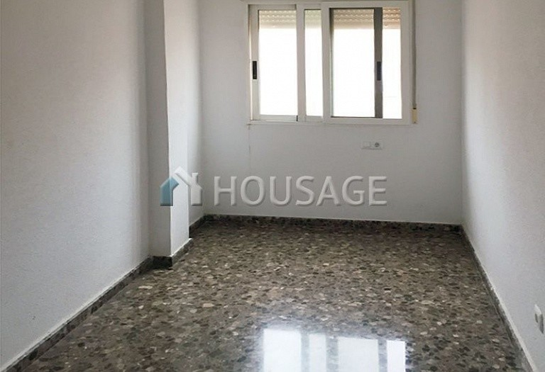 3 bed flat for sale in Valencia, Spain, 90 m² - photo 10