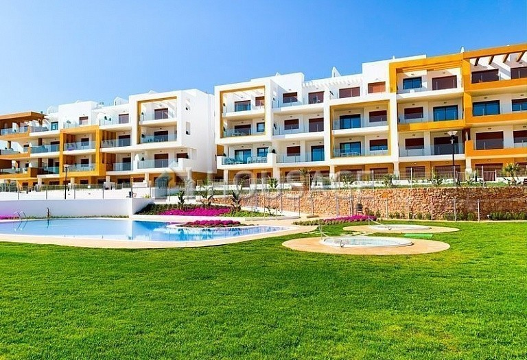 2 bed apartment for sale in Orihuela, Spain, 101 m² - photo 1