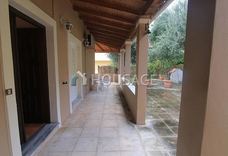 7 bed a house for sale in Barbati, Kerkira, Greece, 400 m² - photo 2