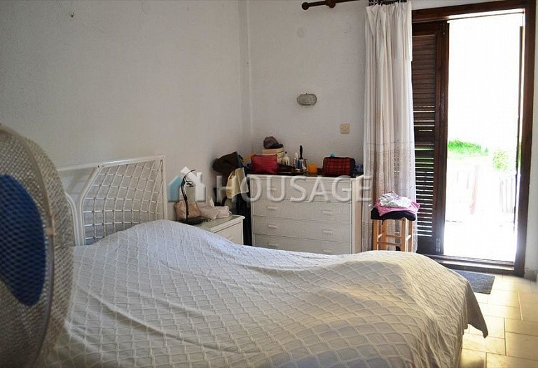 1 bed flat for sale in Kallithea, Kassandra, Greece, 42 m² - photo 14