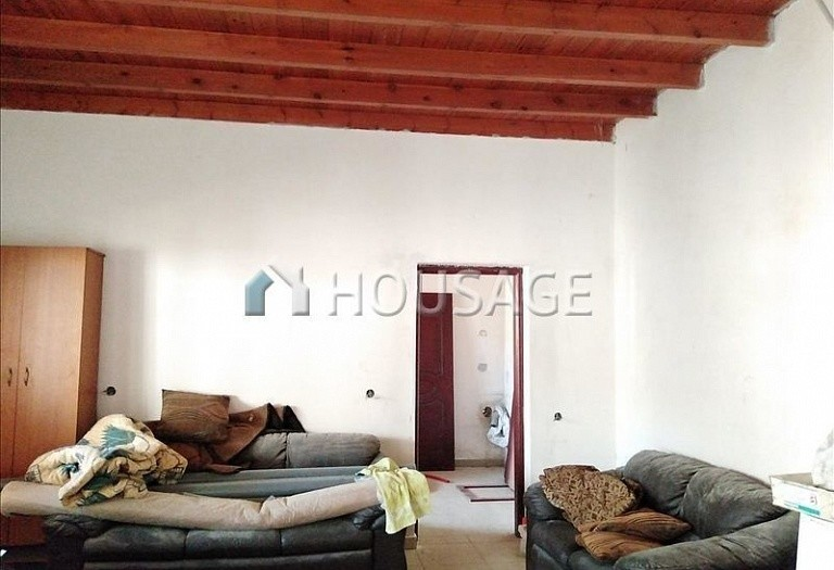 A house for sale in Chania, Chania, Greece, 75 m² - photo 18