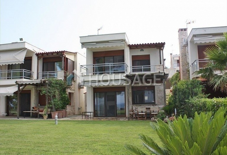 2 bed a house for sale in Kriopigi, Kassandra, Greece, 90 m² - photo 2