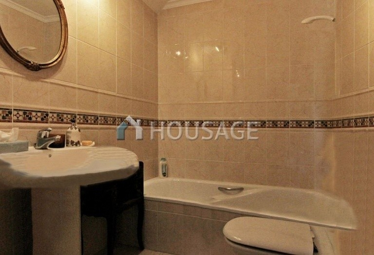 3 bed flat for sale in Javea, Spain, 200 m² - photo 6