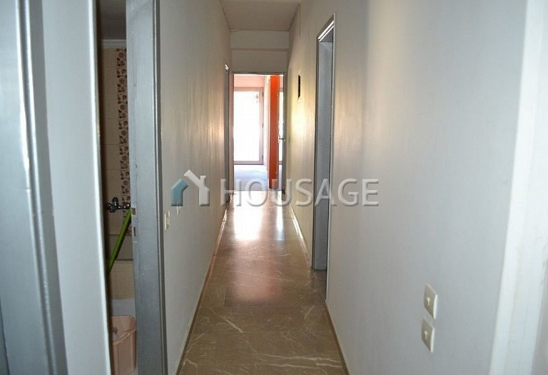 2 bed flat for sale in Nea Moudania, Kassandra, Greece, 80 m² - photo 8