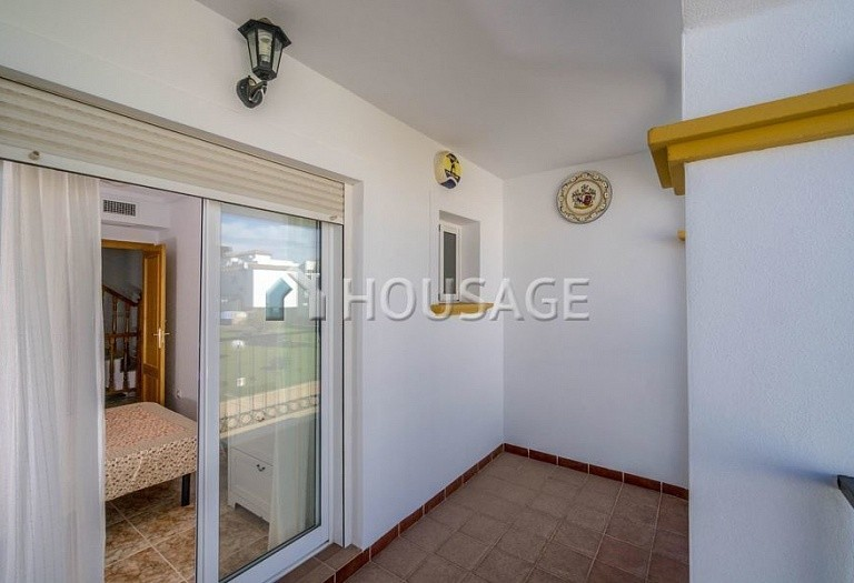2 bed townhouse for sale in Orihuela, Spain, 73 m² - photo 18
