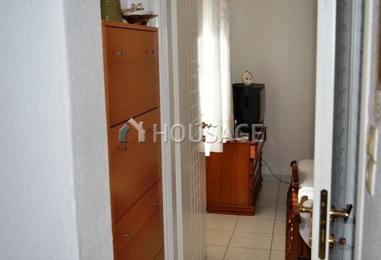 2 bed flat for sale in Nea Poteidaia, Kassandra, Greece, 52 m² - photo 11
