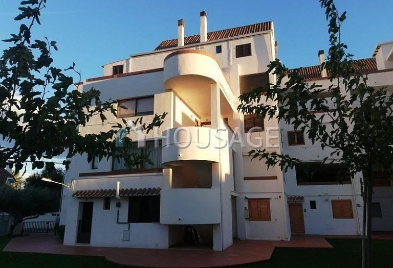 3 bed townhouse for sale in Sagunto, Spain, 167 m² - photo 1