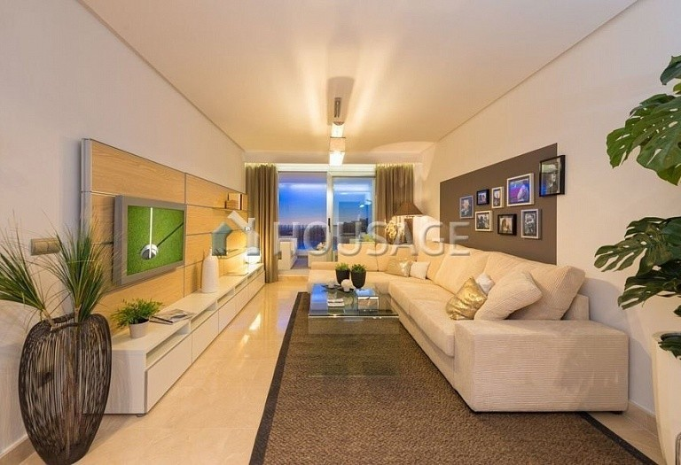 2 bed apartment for sale in Marbella, Spain, 84 m² - photo 4