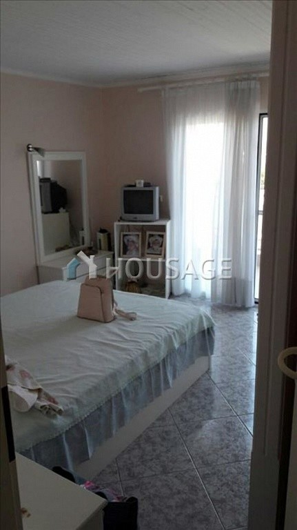 2 bed flat for sale in Nea Plagia, Kassandra, Greece, 66 m² - photo 10