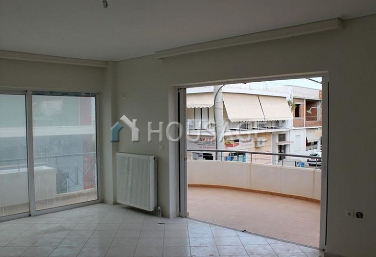 3 bed flat for sale in Spata, Athens, Greece, 108 m² - photo 11