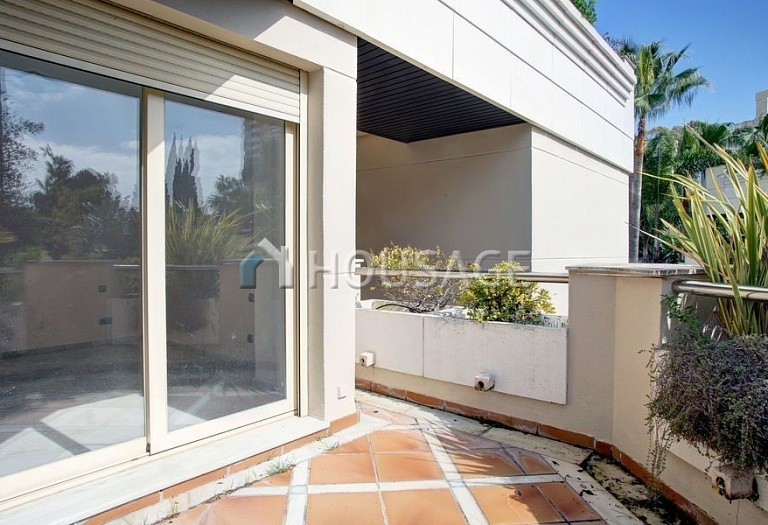 Apartment for sale in Nueva Andalucia, Marbella, Spain, 151 m² - photo 15